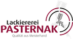 Logo von Lackiererei Pasternak