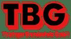 Logo von Thüringer Brandschutz GmbH