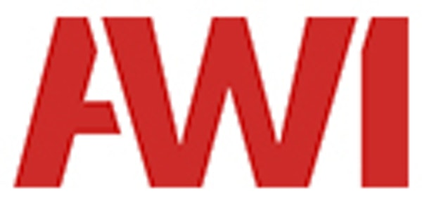 Logo von AWI Eberlein GmbH