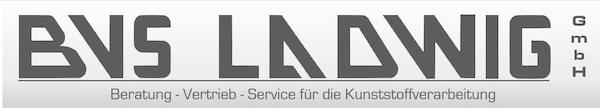 Logo von BVS Ladwig GmbH