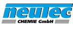 Logo von Neutec Chemie GmbH