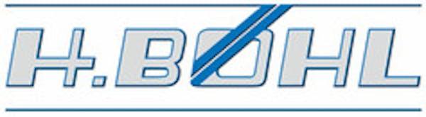 Logo von SPG Packaging Systems GmbH