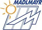 Logo von Madlmayr Gesellschaft m.b.H.