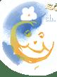 Logo von Ch. Falk Verlag