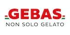 Logo von Gebas GmbH