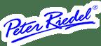 Logo von Dipl. Ing. (FH) Peter Riedel