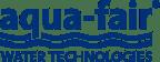 Logo von aqua-fair GmbH