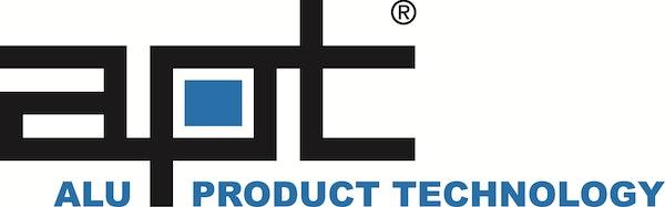 Logo von apt Products GmbH