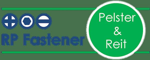 Logo von RP Fastener