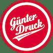 Logo von Günter Druck GmbH