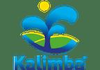 Logo von Kalimba N.V.