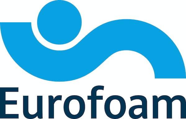 Logo von Eurofoam GmbH