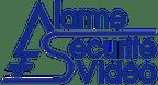 Logo von Alarme Sécurité et Vidéo SA