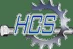 Logo von H.C. Schmidt GmbH & Co. KG