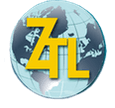 Logo von Zechmeister Transport Logistik GmbH
