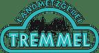 Logo von Landmetzgerei Tremmel