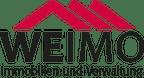 Logo von Weimo AG