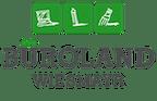 Logo von Bürofachmarkt GmbH - Wiesmayr