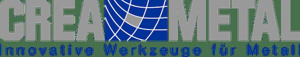 Logo von CREAMETAL Innovative Werkzeuge GmbH