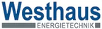 Logo von Westhaus Energietechnik GmbH