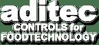 Logo von Aditec Industrieelektronik GmbH