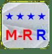 Logo von Matratzen-Reinigung Otmar Rickelmann