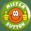 Logo von Jochen Reinert E.K.Mister Button