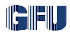 Logo von GFU Maschinenbau GmbH
