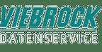 Logo von Viebrock DatenService GmbH
