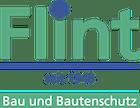 Logo von Flint Bautenschutz GmbH