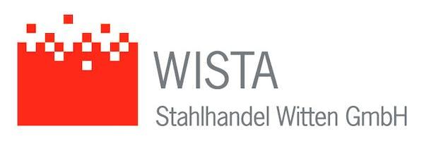 Logo von GeisslerWista GmbH