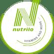 Logo von Nutrilo GmbH