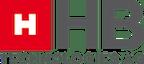 Logo von HB Technologies AG