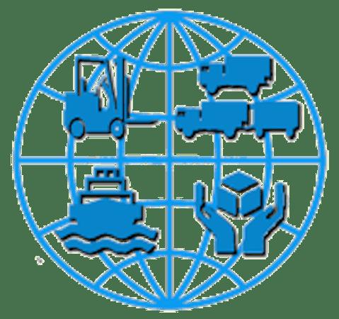 Logo von Kompet packing&logistics GmbH