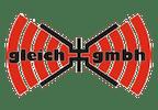 Logo von gleich gmbh