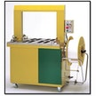 Umreifungsautomat SAP-9A