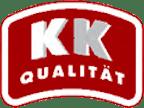 Logo von Kautschuk- und Kunststoff-Teile GmbH