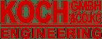 Logo von Koch GmbH & Co.KG