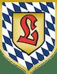 Logo von Bräu z' Loh Brauerei Lohmeier