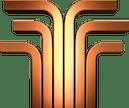 Logo von Elektro-Industriemontagen GmbH