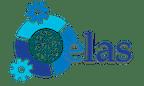 Logo von Elas Technology