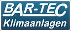 Logo von Frank Bietz & Andreas Bäder GbR