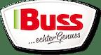 Logo von Buss Fertiggerichte GmbH