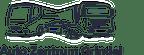 Logo von Auto Zentrum Grindel GmbH