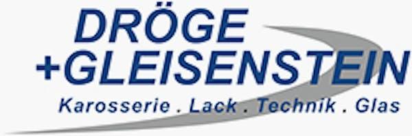 Logo von Dröge & Gleisenstein GmbH