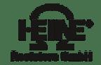 Logo von Heine Resistors GmbH