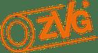 Logo von ZVG Zellstoff Vertriebs GesmbH - International Branch