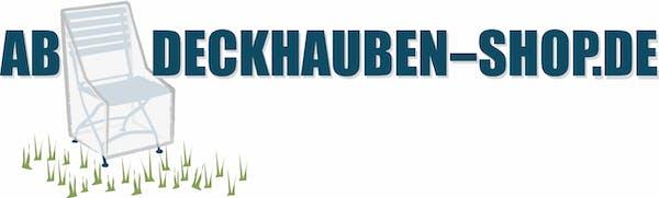Logo von Abdeckhauben-Shop.de Bischoff / Lorenz GbR