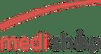 Logo von Medishop GmbH