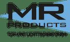 Logo von MR-Products Ton und Lichttechnik GmbH